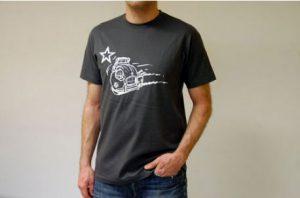 t-shirt-2cv