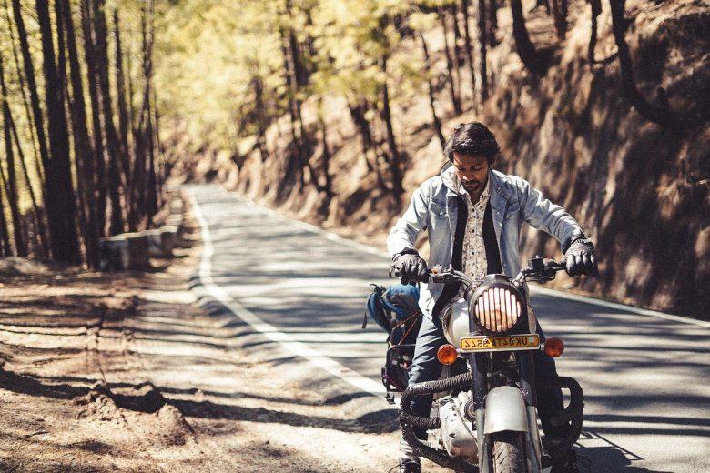 road trip moto