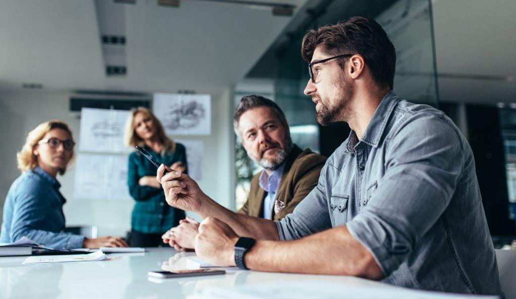 communication durable entreprise